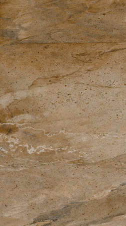 brown color stone design natural texture high resolution image