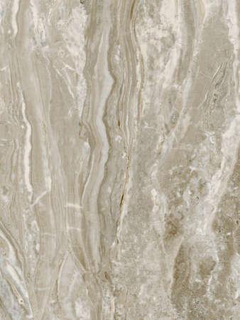 brown color liquid marble design texture