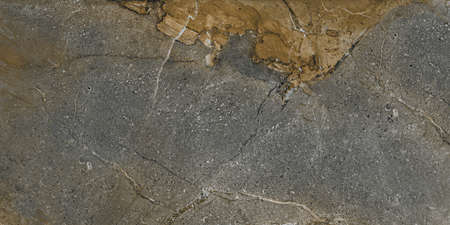 stone texture rustic finish marble design with natural veins 免版税图像