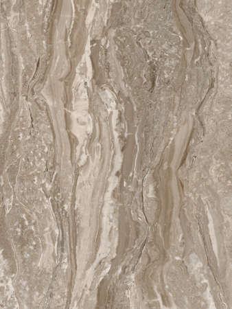 beige color natural marble design with natural veins high resolution image 免版税图像