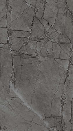 grey color stone design natural marble texture with rustic finish high resolution image 免版税图像