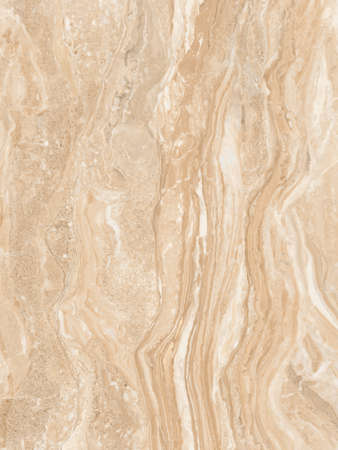 beige color natural marble design use for ceramic wall tiles and wall paper