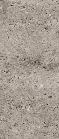 sand texture natural marble design with stone effect 免版税图像