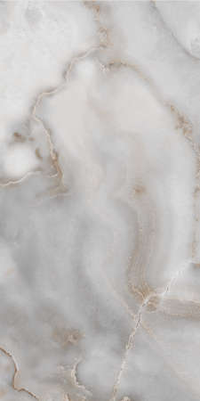 grey color brown veins polish finish with plain texture vintage marble surface high resolution image