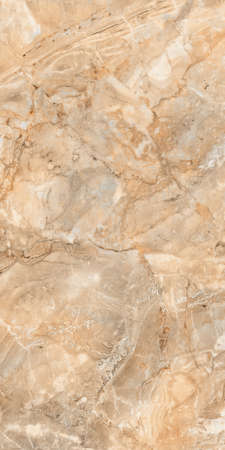 brown color stone design natural marble surface high resolution image