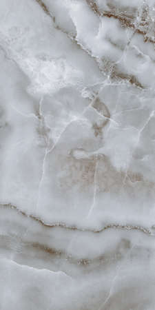 grey color onyx texture polished finish with natural veins high resolution design