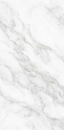 white Calacatta marble design with polished finish use for tiles design and wall paper