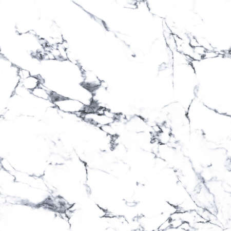 white color gloss marble design with dark veins high resolution image for tiles design