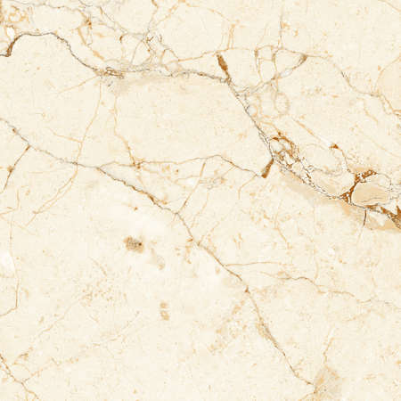 brown color onyx marble design with polished finish natural veins