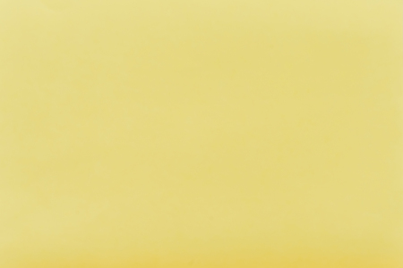 paper texture: paper texture - yellow paper sheet.