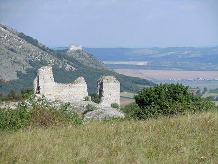 moravia: Moravia