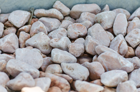 substantiate: Storage space of various sandstone, natural stone, quarry stone and bulk varieties and species.