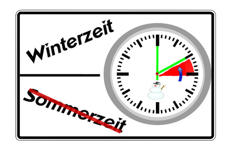 daylight savings time: Daylight savings time, daylight saving time end, the beginning of winter,