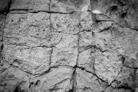 Natural rock texture background.