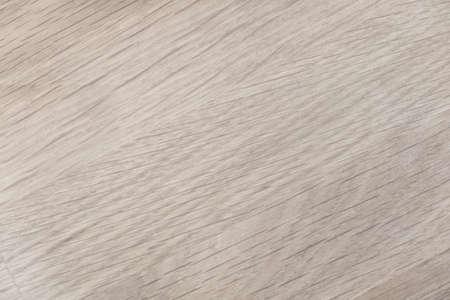 Artificial wood texture, an alternative wood material.