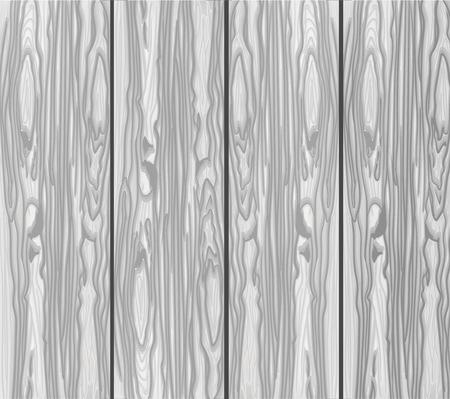 plywood: Wood texture template. Light wood