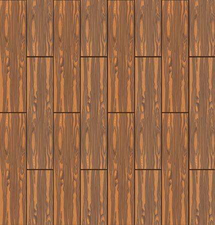 flooring: Wood seamless texture Brown wood