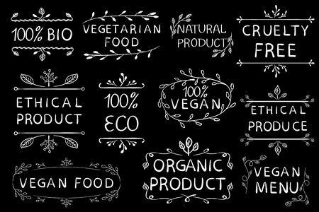 100 vegan ethical product cruelty free icon