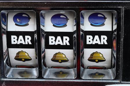 tragamonedas: Cerca de tres de siete premio mayor era m�quinas tragamonedas de casino