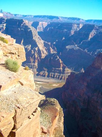 eagle canyon: Eagle-Point, Grand Canyon