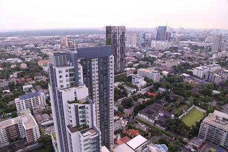Bangkok Skyview