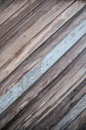 oldie: Wood texture Stock Photo