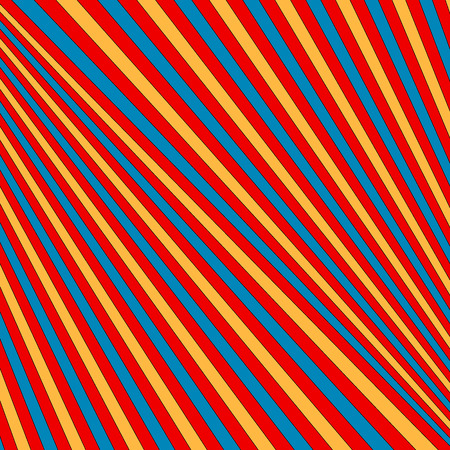 Diagonal striped pattern. Repeated lines texture background. Strokes motif. Abstract wallpaper.  illustration.