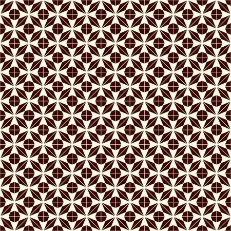 Asanoha seamless surface pattern. Traditional japanese print with hemp leaf motif. Classic asian ornament. Repeated interlocking triangles. Floral background. Oriental digital paper, textile print. Çizim
