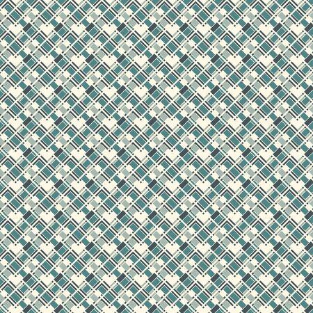 Papel pintado de espina de pescado. Fondo de parquet abstracto. Patrón de superficie sin costuras con azulejos rectangulares repetidos. Adorno geométrico con raya en zig zag. Papel digital brillante, estampado textil. Arte vectorial