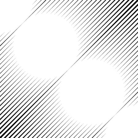 Lines pattern. Stripes illustration. Striped image. Linear background. Strokes ornament. Abstract wallpaper. Line shapes backdrop. Stripe forms. Digital paper, web design, textile print, vector work.