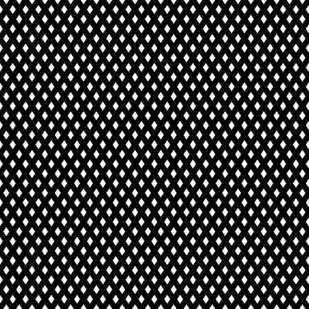 Diamonds. Rhombuses background. Lozenges wallpaper. Polygons backdrop. Mosaic motif. Grid illustration. Geometrical pattern. Ethnic image. Digital paper, folk design, textile print. Seamless abstract. Vektoros illusztráció