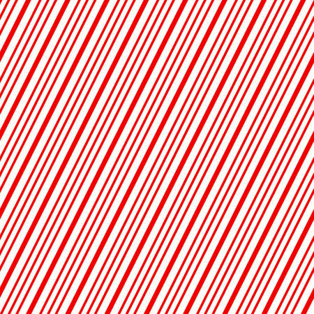 Diagonal lines abstract background. Seamless surface pattern design with linear ornament. Stripes motif. Image with slanted rays. Striped digital paper. Strings illustration. Optical art. Vector art.