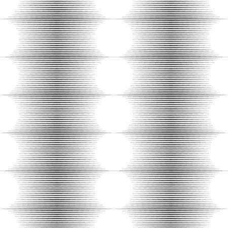 Lines pattern. Stripes seamless backdrop. Striped image. Linear background. Strokes ornament. Abstract wallpaper. Line shapes. Stripe forms. Digital paper, web design, textile print. Vector artwork