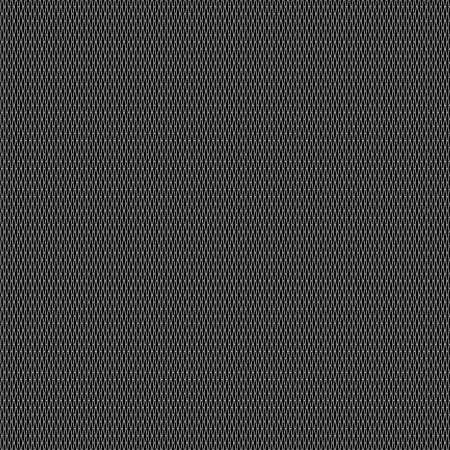 Seamless surface pattern design ornament. Texture background. Abstract wallpaper. Fabric motif. Template image. Digital paper, textile print, web design, page fill, backdrop. Art illustration. Vector. Vektoros illusztráció