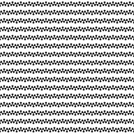 Mosaic. Kites ornament. Geometric figures. Grid background. Ethnic motif. Geometry wallpaper. Polygons backdrop. Digital paper, web design, textile print. Geometrical image. Seamless abstract pattern.
