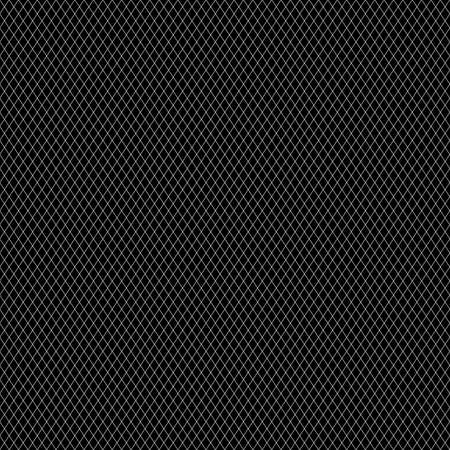 Small diamonds. Rhombuses background. Lozenges wallpaper. Seamless polygons backdrop. Mosaic motif. Tiles illustration. Geometrical pattern. Ethnic image. Digital paper, folk design, textile print.