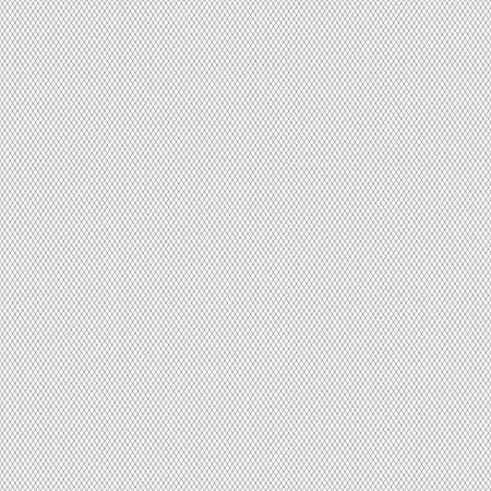 Mini diamonds. Rhombuses background. Lozenges wallpaper. Seamless polygons backdrop. Mosaic motif. Tiles illustration. Geometrical pattern. Ethnic image. Digital paper, folk design, textile print. Illusztráció
