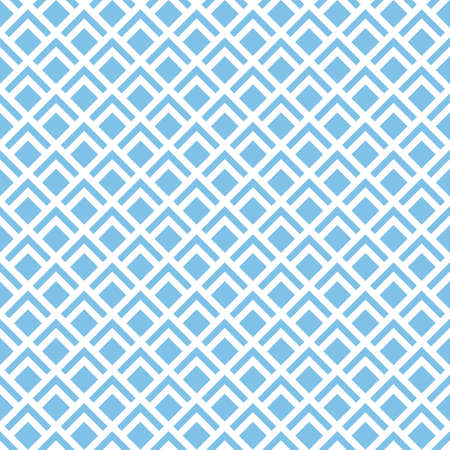 Chevrons, rhombuses wallpaper. Japanese mountains motif. Ancient mosaic backdrop. Oriental pattern background. Ethnic ornament. Folk image. Digital paper, textile print, web design. Seamless abstract.