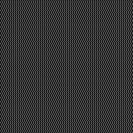 Mini circles seamless ornament. Circle figures backdrop. Micro dots pattern. Polka dot motif. Rounds background. Dotted wallpaper. Digital paper, textile print, web design, abstract image. Vector art.