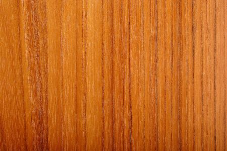 Woodgrain in natural wood photo