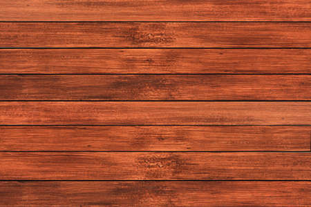 old, grunge wood background photo