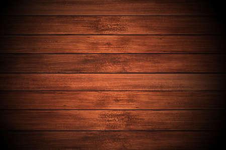 old, grunge wood background photo