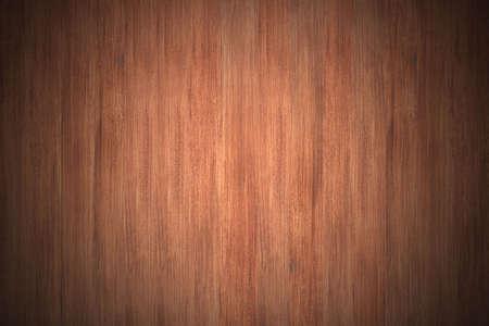 old, grunge wood background