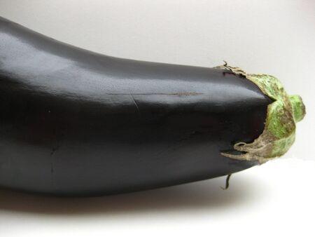 Eggplant Stock Photo - 3874235