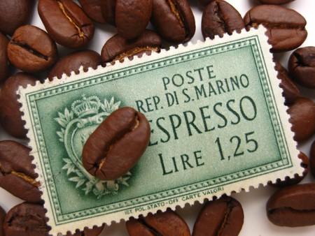 Espresso! photo