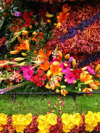 hyacints narcissus: Flower arrangements