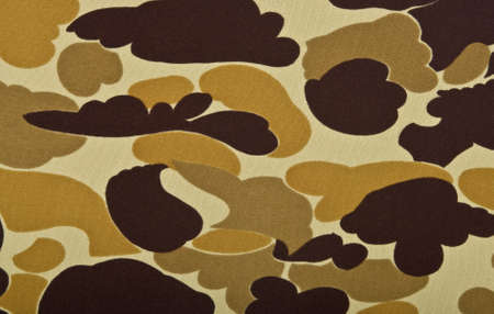 Military camouflage background  photo