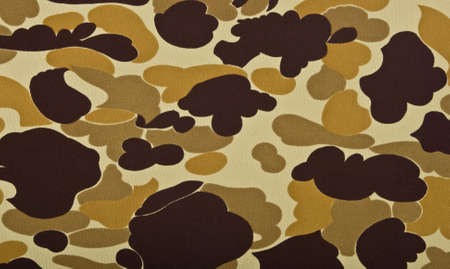 Military camouflage background photo