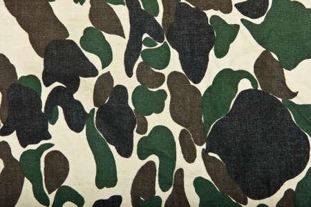 guerrilla warfare: Military camouflage background