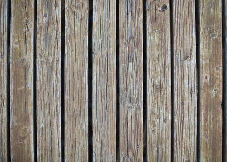 Wood planks background  photo